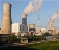 فيديو| الكهرباء: بدء التشغيل التجريبي لأول محطة نووية في 2026