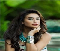 «نورا تحلم» يعيد هند صبري للسينما التونسية