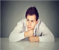 دراسة حديثة: «مفاهيم والرجولة» تؤدي إلى سلوك عنيف لدى الذكور