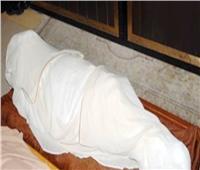 العثور على جثة مبيض محارة داخل شقة سكنية بالفيوم