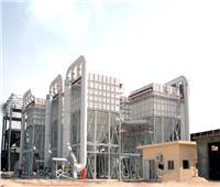 الصناعات الكيماوية: نسبة إنجاز مشروع «كيما 2» 90%