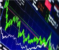 ارتفاع مؤشرات البورصة في بداية التعاملات