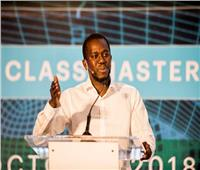 تدشين درجات ماجستير مبتكرة في الذكاء الآلي للموهوبين بأفريقيا