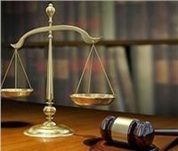 إحالة رئيس القطاع القانوني بميناء القاهرة الجوي للمحاكمة