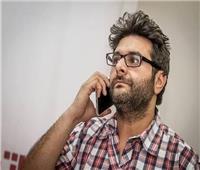 فيلم جديد يجمع أحمد عز وأمير كرارة من إنتاج وليد منصور