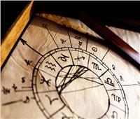 مواليد اليوم في علم الأرقام .. لديهمطاقة ونشاط