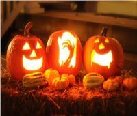 «خدعة أم حلوى».. 4 عادات غريبة للاحتفال بـ«الهالوين»