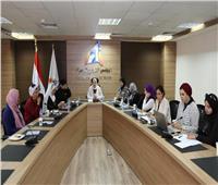 أسر الشهداء تطالب وزير التعليم بإدماج قصص إبطالهم في مناهج الدراسة