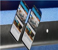 سامسونج تصدر تحديثا لهاتفي «Galaxy S9» و«+Galaxy S9»