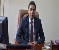 التعليم العالي: إقبال الوافدين على الجامعات المصرية بعد ارتفاع تصنيفها