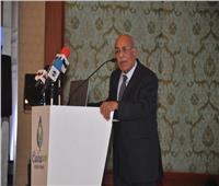 مفيد شهاب: الموقف القانوني المصري في قضية سد النهضة قوي