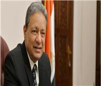 كرم جبر: الجولات الخارجية للرئيس ساهمت في إظهار مصر للعالم بشكل مختلف