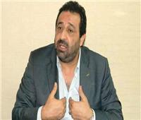 «مجدي عبدالغني» لـ«أحمد شوبير»: لن نقبل قفزك لمنصب نائب رئيس اتحاد الكرة