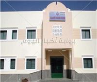 وزير الزراعة يوافق على إنشاء وحدة صحية بقرية نزه المحزمين بسوهاج