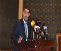 مستشار وزير الصناعة: معرض «بيزنكس» فرصة لجذب استثمارات أجنبية
