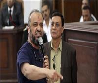 بدء جلسة إعادة محاكمة «بديع» و70 آخرين في «أحداث قسم العرب»