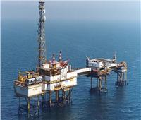تعرف على نتائج مشروع تطوير وزيادة إنتاج البترول في مصر