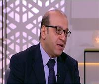 خبير اقتصادي: مصر أصبحت من أكثر الدول الجاذبة للاستثمار