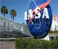 """خبير بـ""""ناسا"""": لدينا برنامج يتوقع الجفاف وتأثيره على المحاصيل الزراعية"""