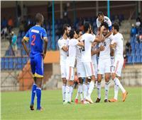 رسميا.. مباراة مصر وتونس ببرج العرب 16 نوفمبر