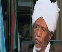 عاجل| وفاة الرئيس السوداني الأسبق «سوار الذهب»