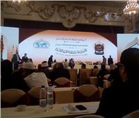 مؤتمر «الإفتاء» يناقش دور الفتوى في معالجة المشكلات الأسرية