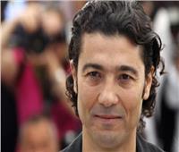 السبت.. مؤتمر صحفي لخالد النبوي عن حملة التبرع بالدم
