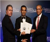 «كريدي أجريكول»: مصر الأفضل في الخدمات المصرفية عبر الهاتف المحمول