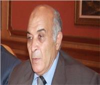 عاجل| بدء محاكمة رئيس حي الدقي بتهمة الرشوة 3 نوفمبر المقبل