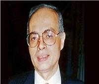 فيديو| أشرف مروان.. بطلاً مصريًا خالصًا
