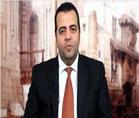 «هيئة الاستعلامات»: مصطفى النجار ليس محبوسا ولا علم للسلطات بمكان هروبه
