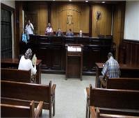 تأجيل دعوى حظر نشاط حزب مصر القوية لجلسة 3 يناير