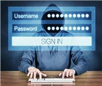«فيس بوك» يكشف المتسبب في اختراق ملايين الحسابات