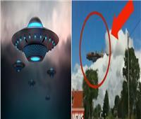 «الكونجرس» يحقق في رصد «مركبات فضائية» غريبة
