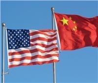 الصين وأمريكا تتفقان على تعزيز التعاون بين القوات المسلحة للبلدين