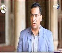 فيديو| عبد الغني هندي: الإسلام حث على الاعتماد بشكل أساسي على الشباب