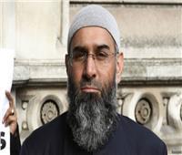 السلطات البريطانية تفرج عن الداعية المتطرف أنجم تشودري