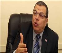 الأحد.. شروط جديدة في إجراءات التأشيرات والإقامة بالإمارات
