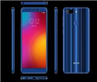 «لينوفو» تستعد لإطلاق 5 هواتف ذكية في مصر