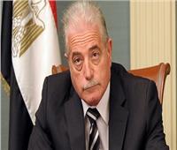 محافظ جنوب سيناء يكرم وزير الأوقاف لجهوده في تجديد الخطاب الديني