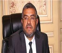 حمودة: منتدى مستقبل وطن يؤكد وجود حزب قوي بمصر