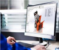 إصدار جديد من برنامج «SOLIDWORKS» للتصميم ثلاثي الأبعاد