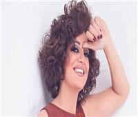 هبة عبد الغني: «حشمت في البيت الأبيض» عمل كوميدي مميز
