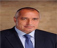الثلاثاء.. رئيس وزراء بلغاريا يزور مصر