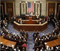 أجهزة أمنية أمريكية: روسيا والصين وإيران تحاول التدخل في انتخابات الكونجرس