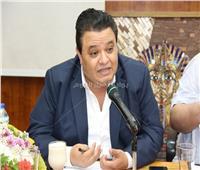 «أكتوبر 73.. بطولات تتوارثها الأجيال» في ملتقى الهناجر الثقافي