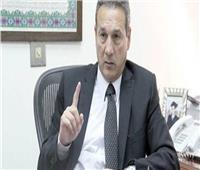 فيديو| بنك مصر: حصلنا على المركز الأول للعام الرابع كأفضل مسوق تمويلي