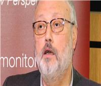 النائب العام السعودي: وفاة «خاشقجي» نتيجة مشاجرة بقنصلية السعودية في إسطنبول