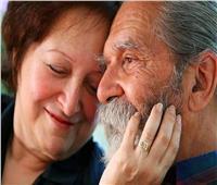 3 سيناريوهات مختلفة للحياة الزوجية بعد الـ50