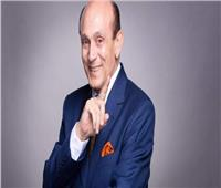 محمد صبحي: بدأت «خيبتنا» بعد غزو العراق.. وثورة يناير وراء التأجيل